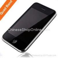 Ciphone i9B with 2GB Quad Band Dual sim Manufactures