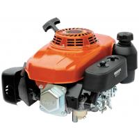 lawn mower engine Manufactures