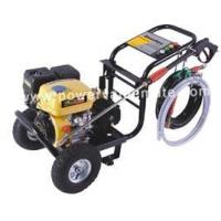 Gasoline Power Pressure Washer Manufactures