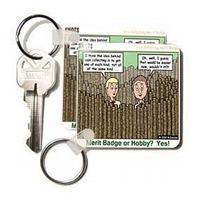Buy cheap merit badge from wholesalers
