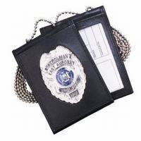 Buy cheap police badge from wholesalers
