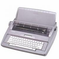 Buy cheap brother typewriter from wholesalers