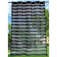Voile Curtains Manufactures