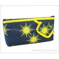 Buy cheap Pen bag YB-PC006 from wholesalers