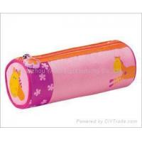 Buy cheap Pencil case YB-PC002 from wholesalers