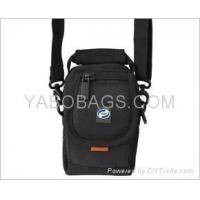 Buy cheap Shoulder bags YB-DC102 from wholesalers