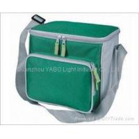 Lunch cooler bag YB-CL010 Manufactures