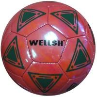 Soccer ball WS-SM546 Manufactures
