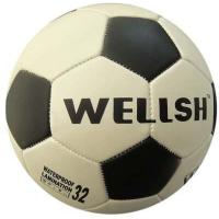 Soccer ball WS-SM545 Manufactures