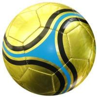 Soccer ball WS-SM544 Manufactures