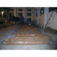 Deep Well Anode Manufactures