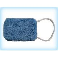 Buy cheap Microfiber cleaning sponge(JMSQT07) from wholesalers
