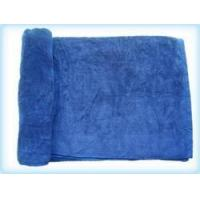 Buy cheap Terry twisting microfiber beach towel(JMSYS09) from wholesalers