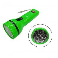 Buy cheap NEW Item Samples LED-8896 from wholesalers