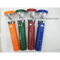 Buy cheap NEW Item Samples SQ-919 torch from wholesalers