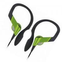 Buy cheap Ear hook type headset TC-M187 from wholesalers