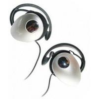 Buy cheap Sport style MP3 ear hooks TC-M143 from wholesalers