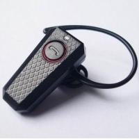 Bluetooth handsfree headset TC-BL01 Manufactures