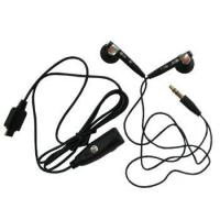 China Headset of VHF-LG KG800 on sale