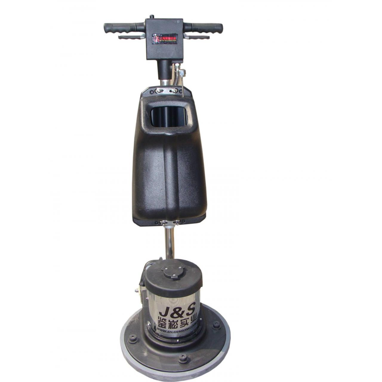 Buy cheap Concrete grinding an JS—175 from wholesalers