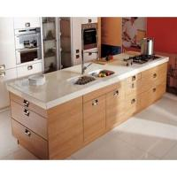 Buy cheap white marble countertop from wholesalers