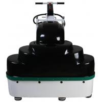 Buy cheap JS-1100 floor grinding and polishing machine from wholesalers
