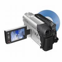 Buy cheap dvd camcorder from wholesalers