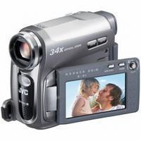 Buy cheap jvc camcorder from wholesalers