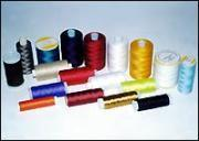 Sewing Bobbin & Small Spool thread Manufactures