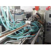 PVC Skirting Production Line Manufactures
