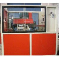 Quality Non-dust Cutting Machine for sale