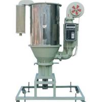 Quality STG - U Plastic Dryer for sale