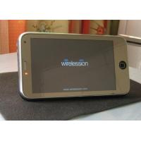 Windows Tablet PC W1160 Manufactures