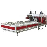 Auto Pipe-Expanding Machines Manufactures
