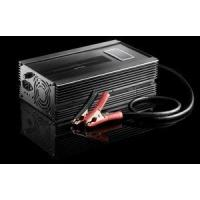 China 72V High Frequency Battery Charger on sale