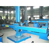 welding manipulators(light duty type) Manufactures