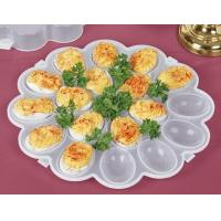 China WNF Item#5016 Deviled Egg Tray on sale