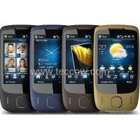 China Windows 6.1 HTC Touch Viva Style Wifi+GPS Pocket PC Smart Cell Phone on sale