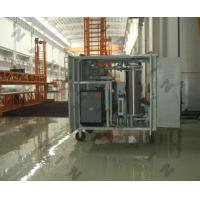 Series AD Air Dryer Manufactures