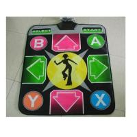 Dance pad for xBox/PS2/Wii Manufactures