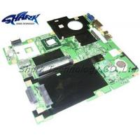 Acer Aspire 4315 4715Z Motherboard MB.AKZ01.001 Manufactures