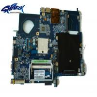 China Acer Aspire 5100 MotherBoard MBAG202002 on sale