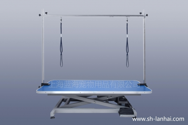 Quality Electric grooming table for sale