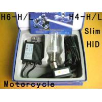 Motorcycle HID Xenon Kit Manufactures