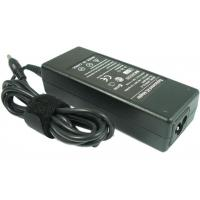 China Laptop Adapters--HP/COMPAQ 19V - 4.74A/4.75A on sale