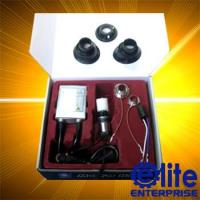 Motorcycle HID Conversion Kit Manufactures