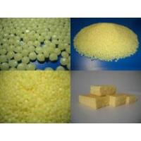Buy cheap Rice Wax(grain) from wholesalers