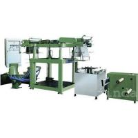 RHT-PVC Stretching Film blowing Machine Manufactures