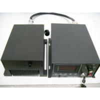 Laser 473nm (500-800)mW Manufactures