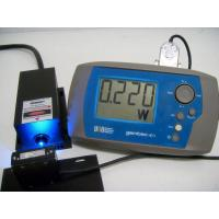 Buy cheap Laser 473nm(150-250)mW from wholesalers